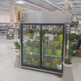 RAPA-Flower refrigerator_4