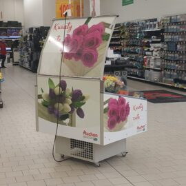 RAPA-Refrigerated flower counter_2