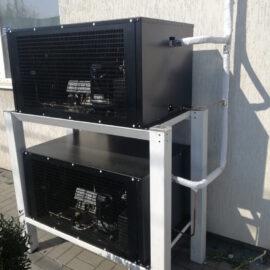 sisteme-de-ventilatie-02