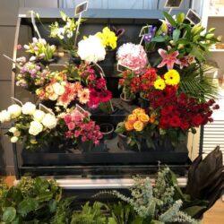 vitrina-flori-frigorifice