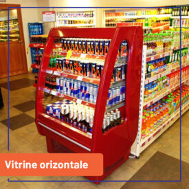 vitrine-orizontal-eds2